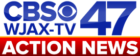 47 action news